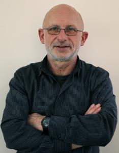 JoachimLiebig